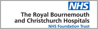 The Royal Bournemouth and Christchurch Hospital